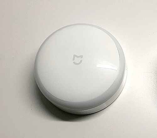 Xiaomi  Mijia  Mi Motion-Activated Night Light