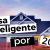 Casa inteligente domótica por 200 euros